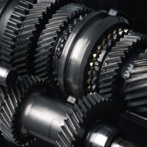répondre aux exigences des équipementiers et manufacturiers automobiles