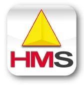 logo-hms-verins-2016