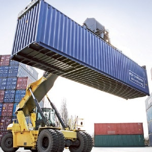 manutentions-portuaires-hms