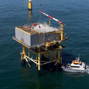 petrole-offshore-hms